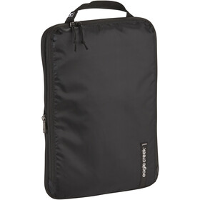 Eagle Creek Pack It Isolate Compression Cube M black
